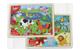 Puzzle pro děti
