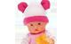 Panenky a miminka