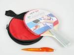 Ping pong pálka