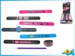 Monster High náramek