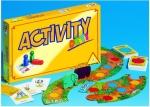 ACTIVITY PRO DĚTI