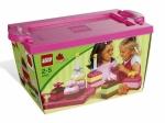 LEGO Duplo 6785