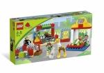 LEGO Duplo 6158