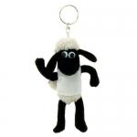 Přívěšek ovečka Shaun