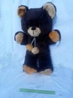 Medvěd Bambula