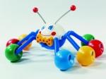 Tahací pavouk