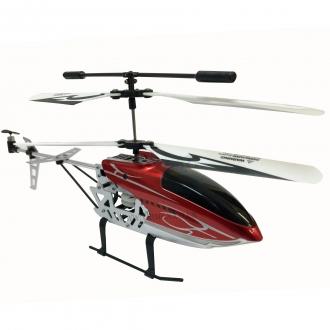 RC Vrtulník 700L