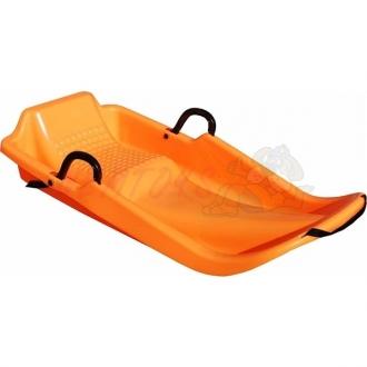 Boby Rulyt BASIC OLYMPIC, oranžové