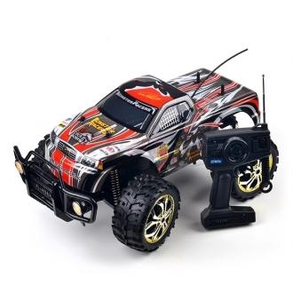 R/C terénní Jeep