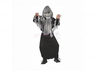 Karnevalový kostým MUMIE