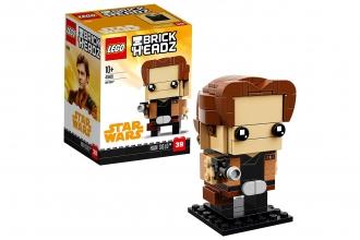 LEGO® Han Solo 41608