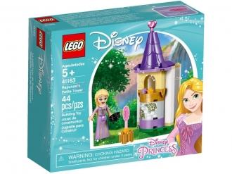 LEGO 41163 DISNEY PRINCEZNY Locika a její věžička