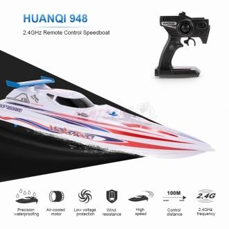 R/C Závodní člun HQ948