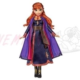 Frozen 2 Zpívající Anna
