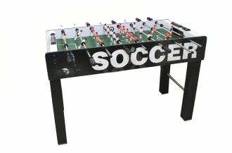 Fotbalový stůl - stolní fotbal