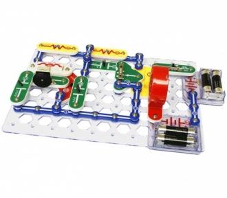 BOFFIN 300 elektronická - 300 projektů