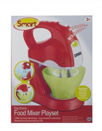 Kuchyňský mixér Smart