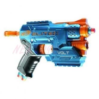 Nerf Elite 2.0 Volt