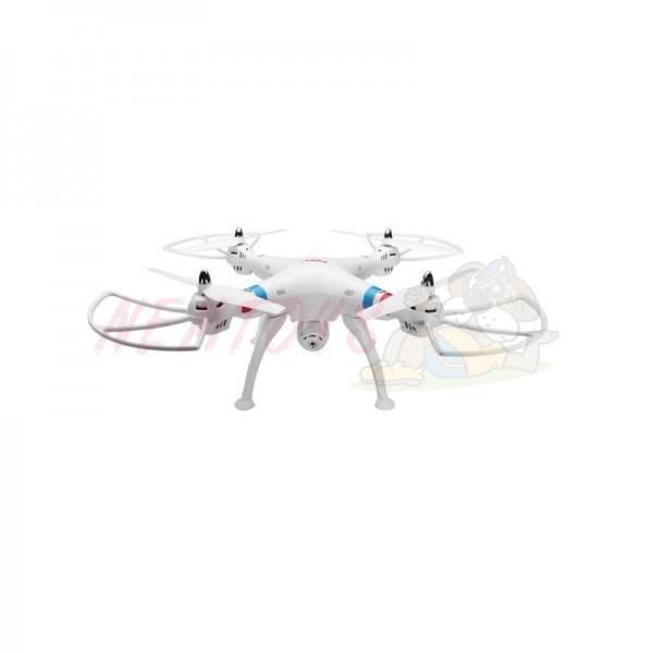 Dron SYMA X8C Venture s HD kamerou
