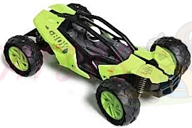 RC SPEED BUGGY KX7