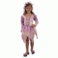 Dětský karnevalový kostým VÍLA
