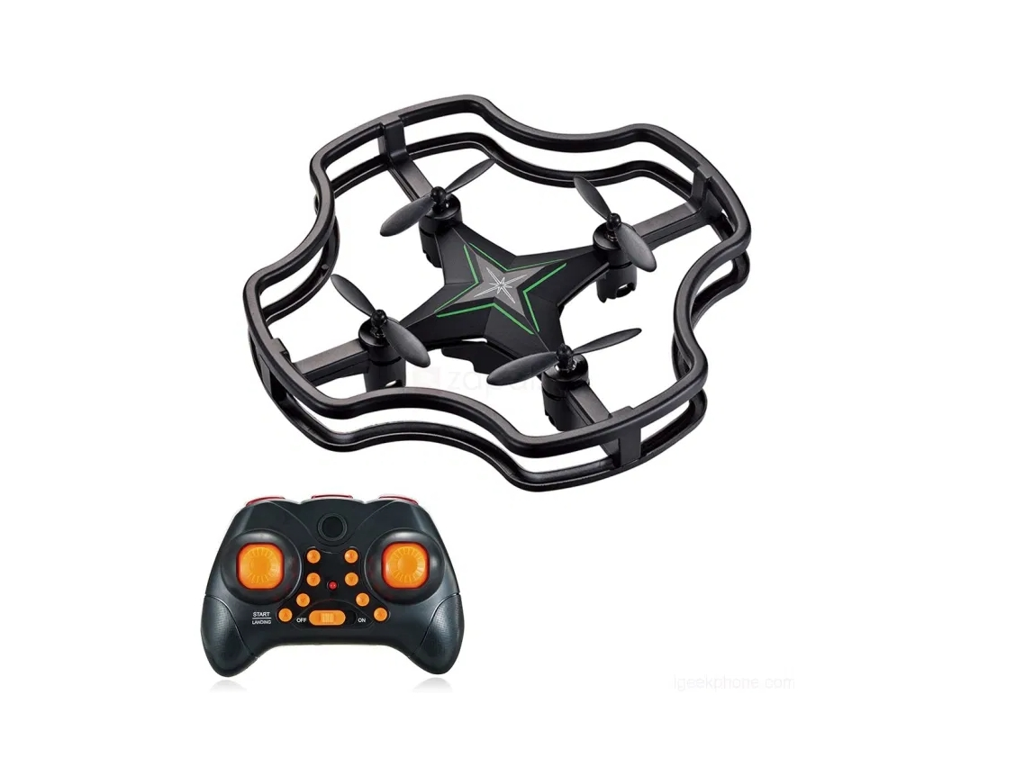 Mini dron Elves F15