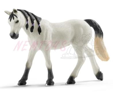 Schleich 13908 Kůň arabský - klisna